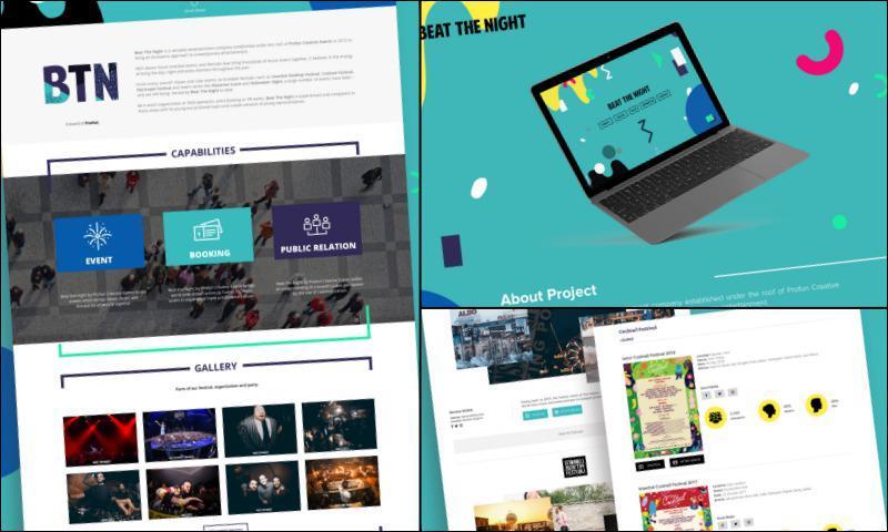 Web Siteniz İçin Profesyonel Web Tasarım Hizmetleri
