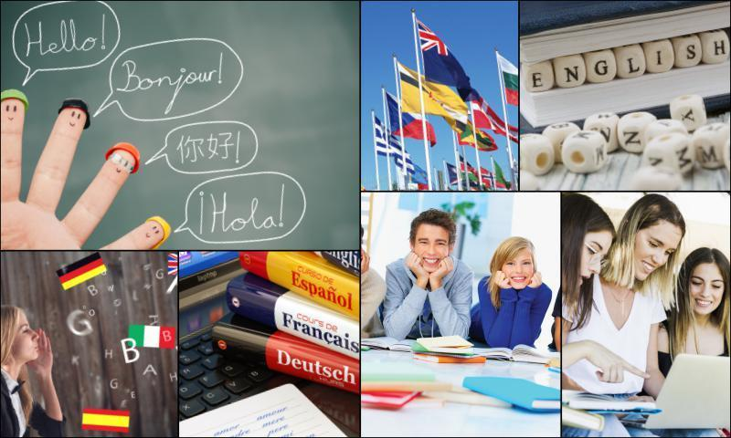 Yurtdışı Yaz Okulları İle Eğitim