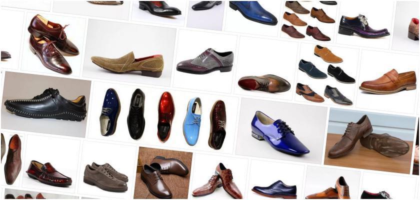 İtalyan Ayakkabıların Özellikleri