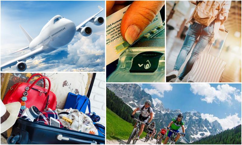 Bilinçli Bir Tatil Planı Nasıl Yapılır ?