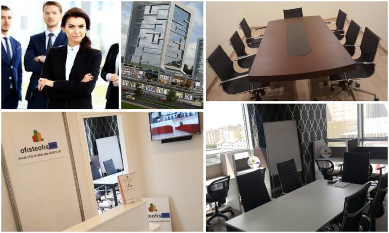E-Ofisin Klasik Ofise Göre Farkı Nedir?