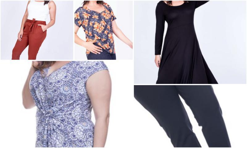 Modern Tasarım Bayan Gömlek Çeşitleri