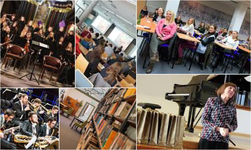 Polonya'da Eğitim Almanın Avantajları