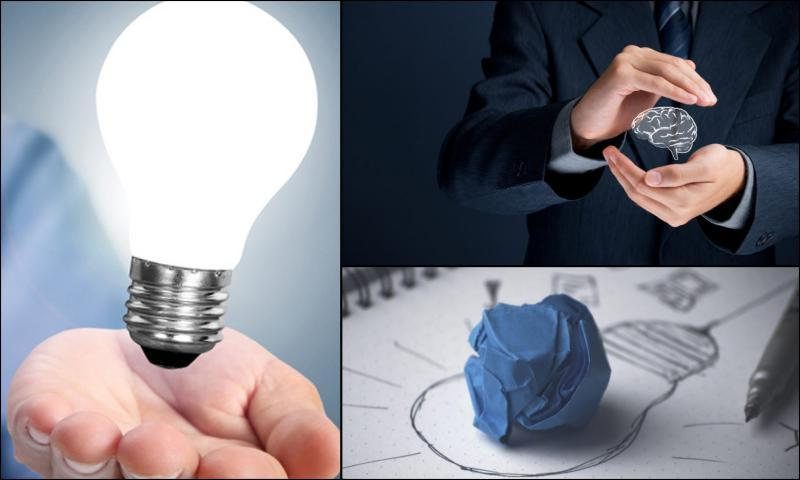 Marka ve Patent Davaları