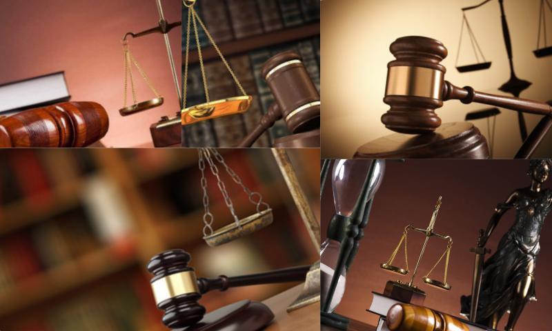 Avukatlık Ücretleri