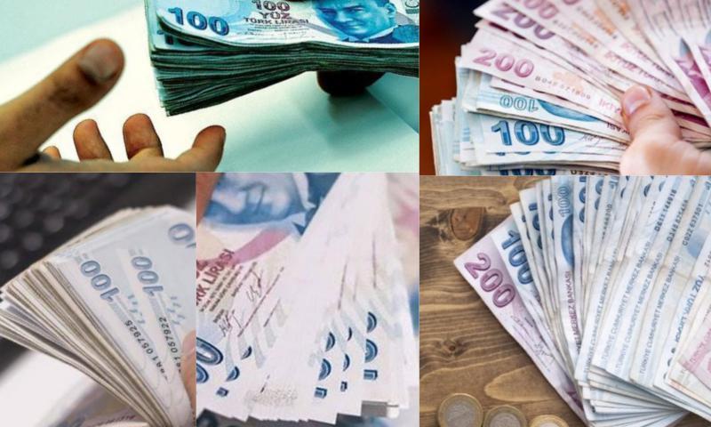 Seçimler Bitti, Asgari Ücret Ne Zaman 1300 Lira Olacak?