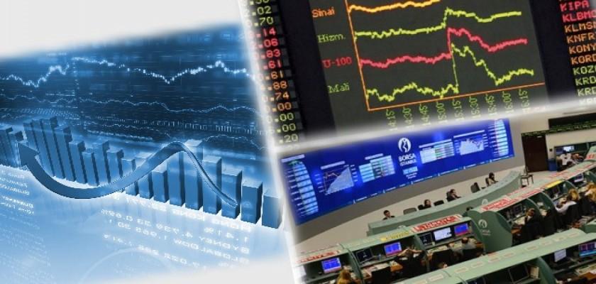 Borsanın Kalbi Online Siteler Sayesinde Daha Doğru Atmaya Başladı