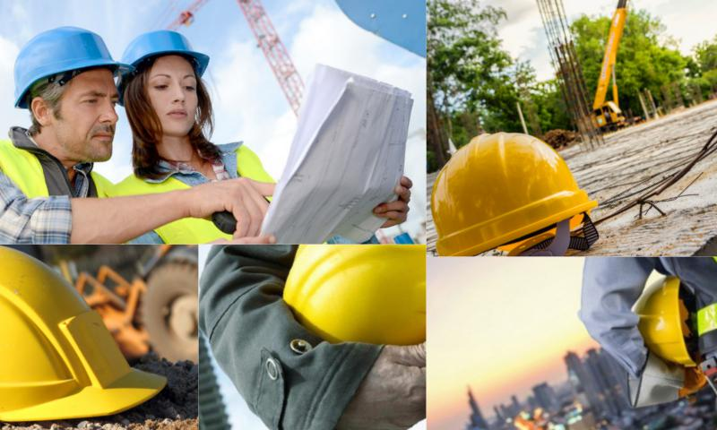 İş Güvenliği İçin Çalışanlarınızı Eğitin
