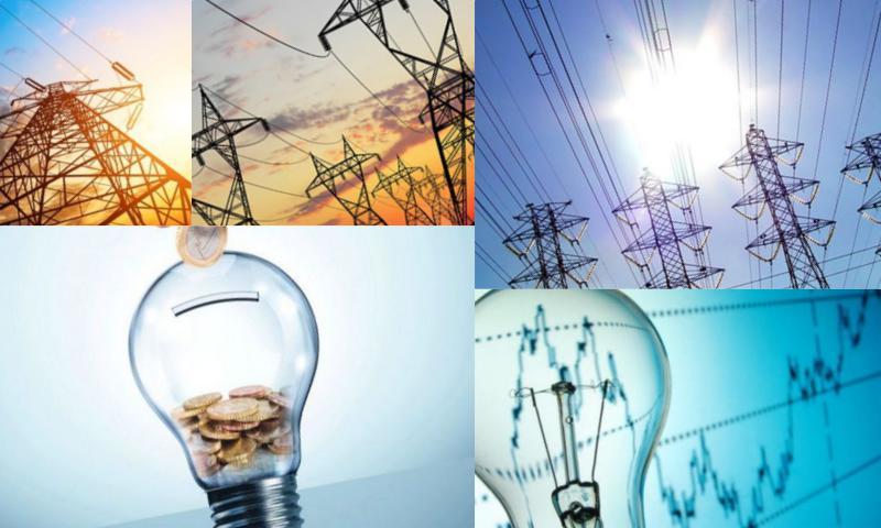 Elektrik Tüketiminizi Azaltarak Tasarruf Etmek İster misiniz