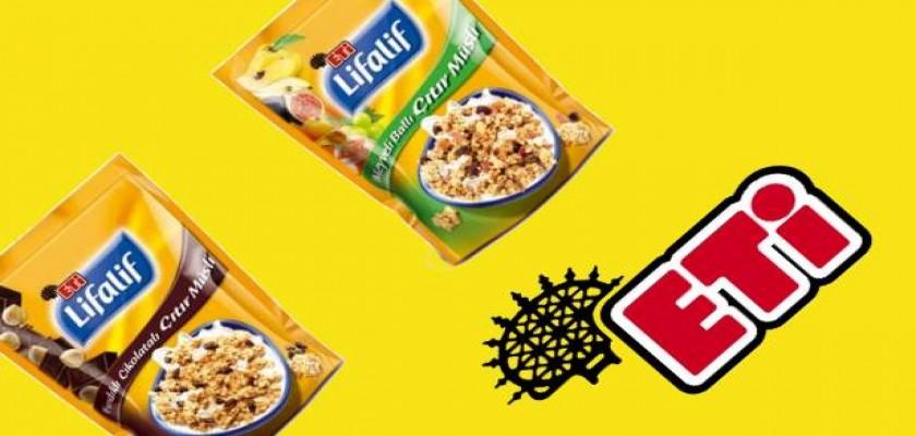 Gıda Sektöründe Dünya Markası Eti