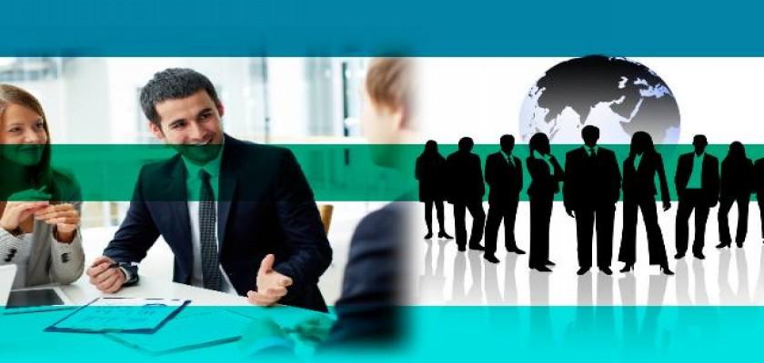 Firma Rehberine Üye Olun Sanal Alemde Reklamınızı Yapın