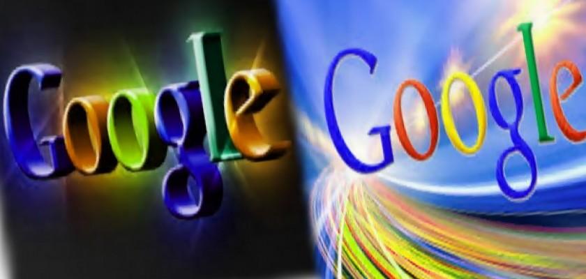 Google Reklamları Nasıl Yapılır