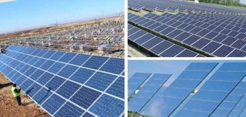 Güneş Enerji Sisteminin Yararları Nelerdir