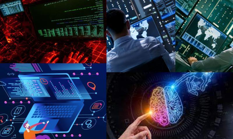 Siber İstihbarat Ne Demektir?