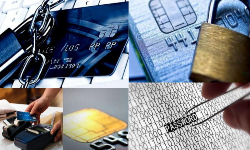 Kredi Kartı Neden Bloke Olur ?