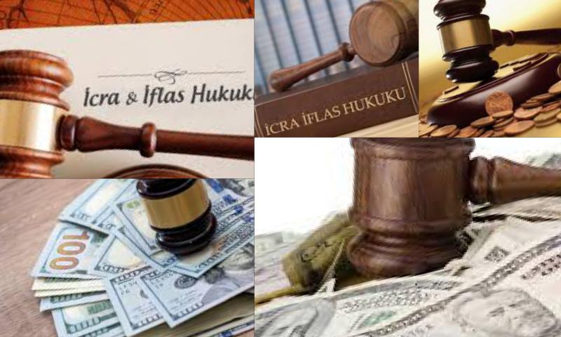 İnşaat Hukuku Davaları