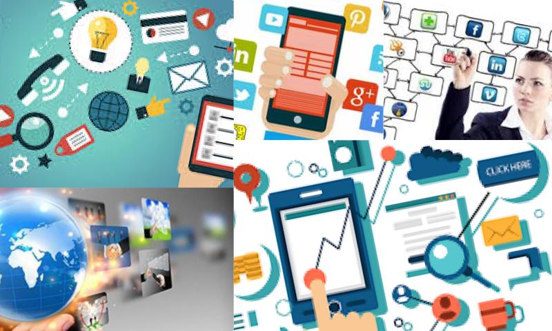 Sosyal Medyanın Önemi ve Marka Tanıtımı