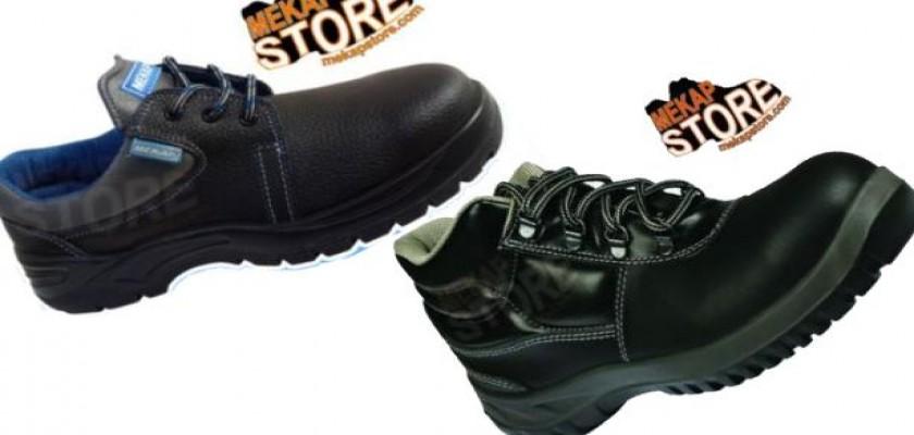Mekap Ayakkabı Modelleri Nedir