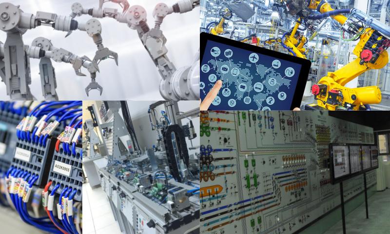Otomasyon Hakkında Bilinmesi Gerekenler