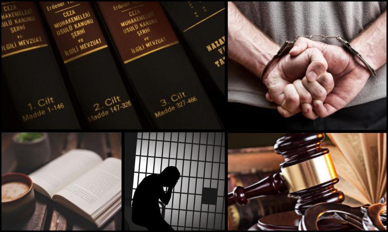 YİDK Kararlarının İptal Davası Nedir?