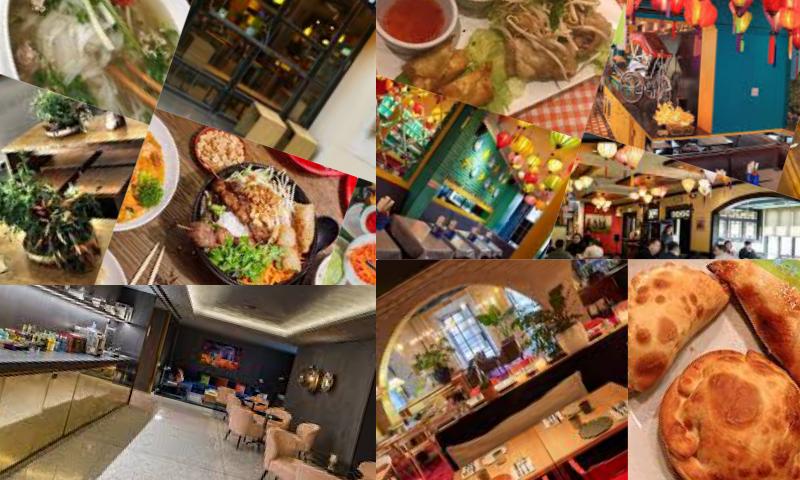 Restaurantes Para Celiacos Barcelona - Çölyaklılar İçin Barselonada Restoran