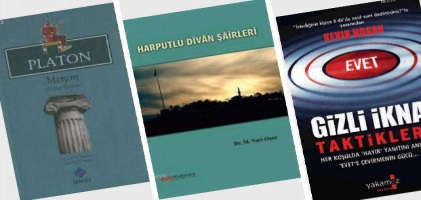 Çocuk Gelişimi Üzerine Yazılmış Eserleri Burada Bulabilirsiniz