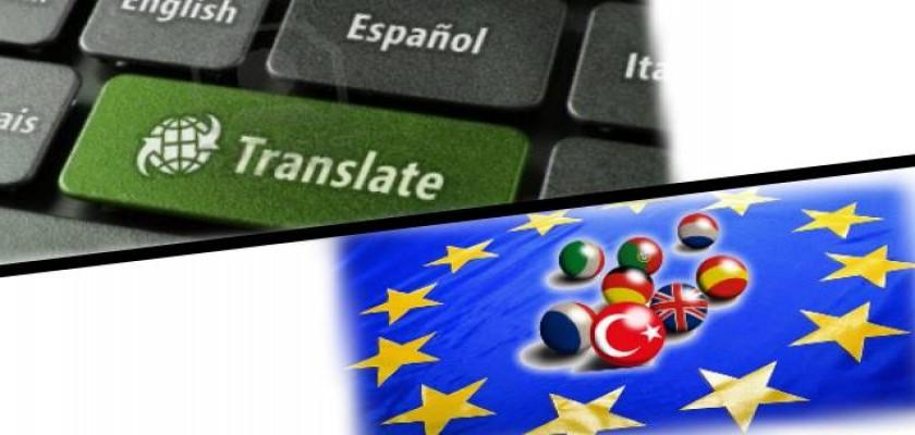 Tercüme İşleri için Ciddi ve Güvenilir Bir Destek Almak Önemlidir
