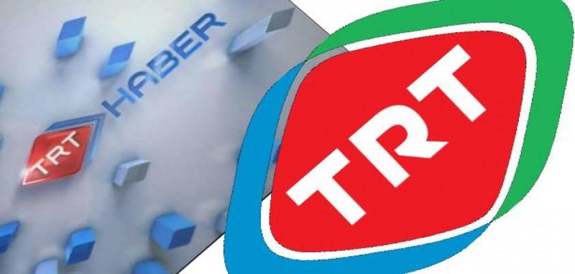 Tarafsız ve Doğru Yayın TRT