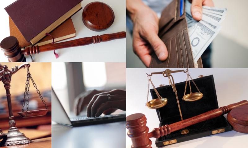 Boşanma Davalarında Avukatların Etkisi