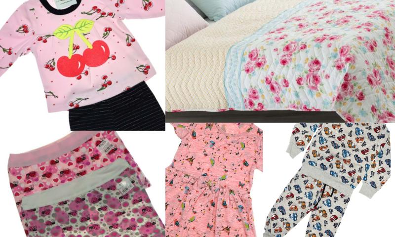 Ev Tekstil Ürünleri Nereden Alınır?