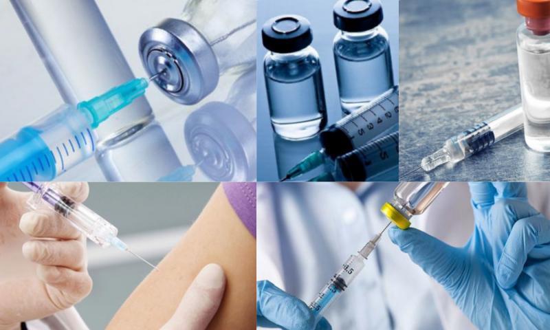 Kimler Zatürre Aşısı Yaptırmalı, Zatürre Aşısı Ne Zaman Yapılır?