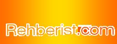Rehberist.com Logo